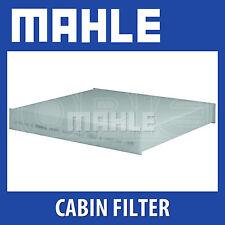 MAHLE polline FILTRO ARIA (FILTRO CABINA) la371 (Si Adatta Nissan X-Trail)