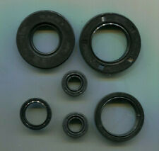Engine Oil Seal Kit Suzuki RM250 RM 250 1979 to 1980 (22-3011)