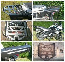 PLAQUE PORTE-BAGAGE GIVI MONOKEY BMW R1200GS ADVENTURE 06>13