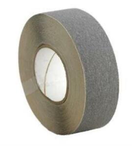 Grey Anti-Slip Tape
