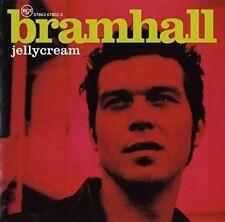 DOYLE BRAMHALL Jellycream with Bonus Track JAPAN CD