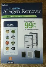 Holmes True Hepa Filter B Allergen Remover Filter