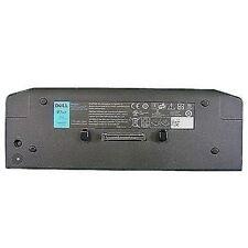 Originale Dell Batteria Supplementare E6420 E6520 E6430 E6530 M6700 M4700 E5420