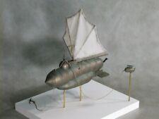 "30/"" Resin Model Kit C.S.S David 1//32 CIM 32-002 Confederate Semi Sub"