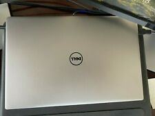 """Dell XPS 13 9370 Laptop 13.4"""" Touch Screen Intel i7 512GB SSD 16GB RAM"""