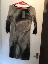 Mint Velvet Velvet Clothing for Women