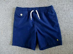 Boys Ralph Lauren Shorts 7 yrs