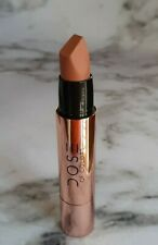 Dose of Colors Lip It Up Satin Lipstick in Toast