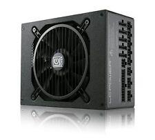 LC-POWER lc1000 v2.4 PLATINUM 1000 Watt