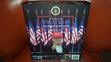 "DID 1/6 Scale 12"" US President Donald J Trump Action Figure AP002"