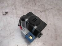 Control Unit Relay Mitsubishi Pajero III Canvas Top (V60, V70) 3.2 Di- MB649187