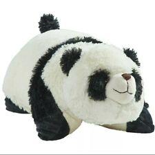 New ListingPillow Pets Signature Comfy Panda Stuffed Animal Plush Toy
