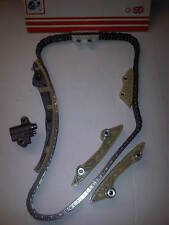 FORD MONDEO MK3 2.0 2.2 Di TDDi TDCi 06/2003-07 NEW TIMING CHAIN KIT ..NO GEARS