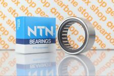 Land Rover Freelander IRD Gearbox Needle Bearing NKS40 ( Transfer Unit )
