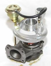 Big T28 upgrade turbo for Mitsubishi Eclipse/Plymouth Laser, 4G63 EAGLE 2G 2.0