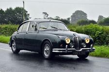 "Jaguar S-Type 1963-1968 Workshop Manual sent as a ""Download"""