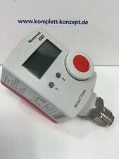 Honeywell Fema PST250RG12S Elektronischer Druckschalter Gase & Flüssigkeiten