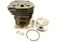 HUSQVARNA 350 346 351 353 Cylinder Kit Assembly 44mm bore