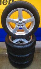 17Zoll Winterräder (Mercedes W211/W212) (AUDI A4/A5 B8; A6 4F;TT8J) (SEAT usw..)