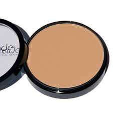 Mineral Foundation, Beach, Pressed Powder 34g Pot, by Masquerade