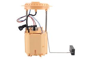 Fuel Pump Assembly for Mercedes-Benz GL320 GL350 ML320 1644790394 1644701294