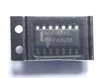 NCP1381G en modo Semi actual controlador PWM 800mA 14-Pin Soic