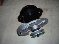 Craftsman OEM TRIMMER HEAD SPINDLE ASSEMBLY 180333 172342 532180333 596878501