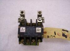 9580 Potter /& Brumfield P40C42D12C2-240 Contactor Coil 240 VDC