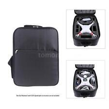 Waterproof Quadcopter Shoulder Backpack Bag Case for DJI Phantom 3 CX-20 US P2K8