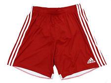 Adidas REGI 14 Short Hose rot Gr. M