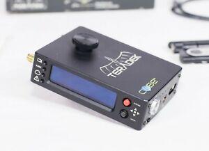 Teradek Cube 255 HDMI Encoder with Wi-Fi