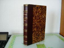 MEMOIRES DE LA COMTESSE DE BOIGNE T 2 1815-1819