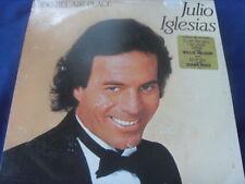 33 U/min LP-(12-Inch) Pop Vinyl-Schallplatten (1980er) mit Weltmusik