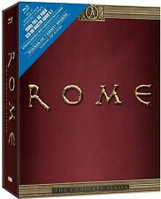 Rome - The Complete Series BD Blu-ray TV Show - Buy New
