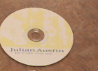 What My Heart Already Knows by Julian Austin (CD) - **DISC ONLY**