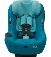 Maxi-Cosi Pria 85 Ribble Special Edition Convertible Car Seat Mallorca Blue!!