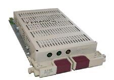 Slitta Compaq 242622-001 4.3GB Wide-Ultra SCSI Hot Swap Drive/Tray