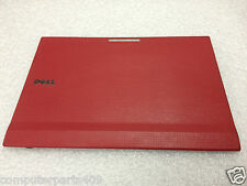 NEW Dell Latitude 2100 2110 2120 Display Rear Top Panel Case s LCD LID MCJG1