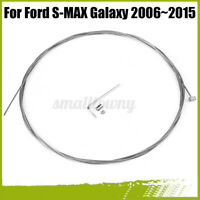 Hot Handbrake Lever Release Cable For Ford S-MAX For Ford Galaxy 2006-2015 ≈ β