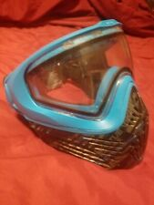 Virtue Vio Extend Thermal Paintball Mask