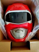 Mighty Morphin Power Rangers Helmet