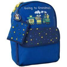 Women s Backpacks  8072c63b7c264