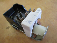 RECOED HOLDEN 7 HEAD LIGHT SWITCH HQ HJ HX HZ WB LC LJ LH LX UC TORANA HEADLIGHT