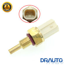 Sensor For HONDA Civic Accord Acura Temperature Sensor Engine Coolant Water Temp