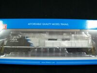 """ATHEARN ROUNDHOUSE RTRHO AC4400CW AC44C6M) Norfolk Southern # 4005 W/ LEDs """"NEW"""""""