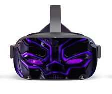 Vinyl Skin to fit Oculus Quest - Panther Sticker / Decal / Skin