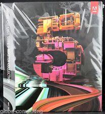 Adobe creative suite 6 master collection versione aggiornamento DA CS 4 MAC 65073882
