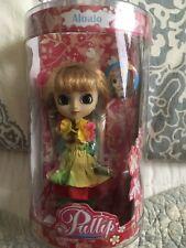 Little Pullip Aloalo Doll - NEW In Package
