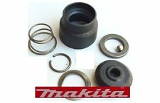 New Makita Drill Chuck Repair Set HR2450 HR2455 HR2470 BHR202 417629-9 233916-6