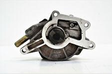 Original Mercedes Sprinter W906 Unterdruckpumpe Bremsanlage A6422300065 G175